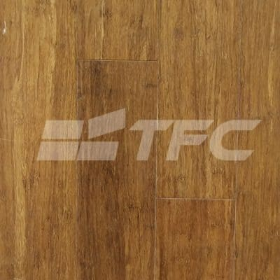 Bamboo Flooring Floorboards Bamboo Flooring Prices