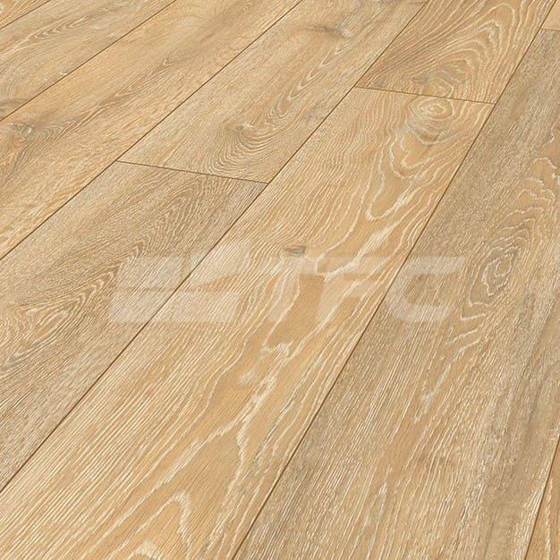 Valley Oak 8mm Laminate Flooring, 8mm Laminate Flooring