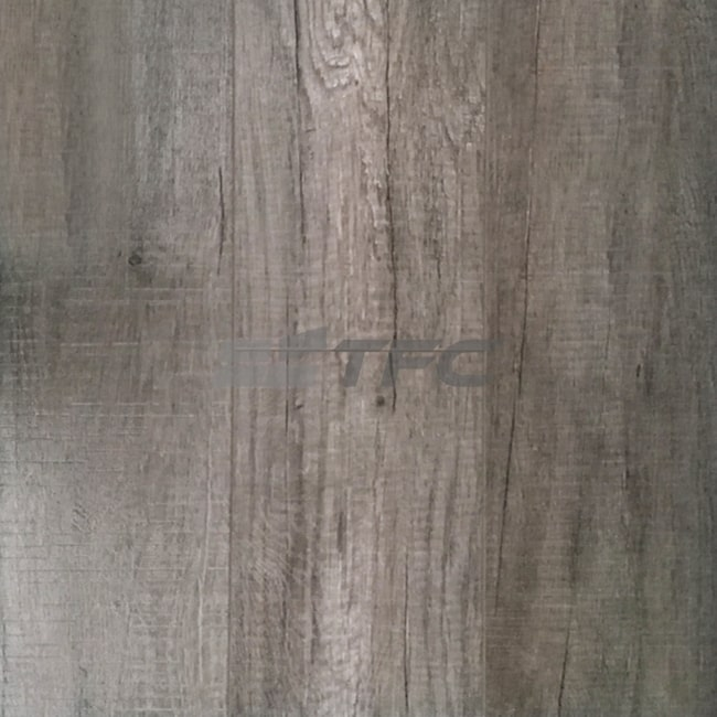 Relax Laminate Flooring Weathered Oak, Weathered Oak Laminate Flooring