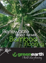 Strand-Woven-Bamboo-Flooring