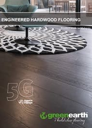 Engineered-Hardwood-Flooring-compressed