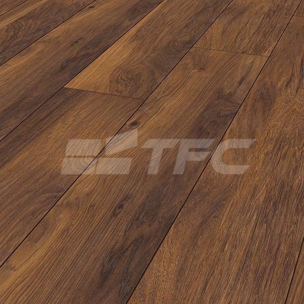 Laminate Flooring Red River Hickory, Red Hickory Laminate Flooring